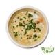 Chicken Noodle Soup - Fresca Bowl