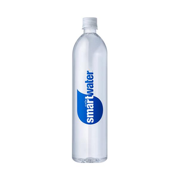 Water - Smart Water