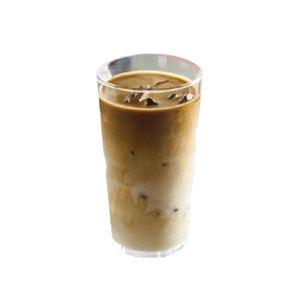 iced-caramel-latte